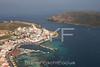 Cala Fornells, Menorca, Balearics