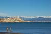 Antibes,Alpes Maritimes