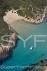 Beach, Menorca