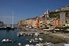 Porto Venere,Italy.