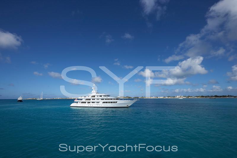 St.Maarten,Simpson Bay
