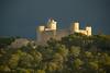 Mallorca,Belver Castle
