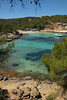 Mallorca, Portals Vells