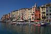 Porto Venere,Italy