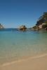 Mallorca, beach