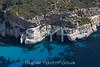 Punta de na Xuria, Menorca, Balearics