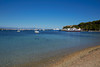 Bay of Cannes, Sainte Marguerite