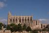 Mallorca,Palma Cathedral
