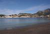 Mallorca,Port Soller