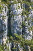Gorge du Verdon,France