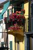 Porto Venere