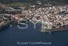Villacarlos, Menorca, Balearics