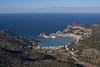 Mallorca, Port Soller