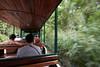 Train,Iguazzu