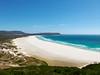Beach, South Africa