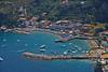 Sorrento coast,Italy