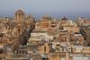 Valletta,Malta