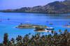 Musket Cove,Fiji