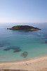 Mallorca,beach
