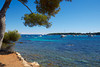 Bay of Cannes, Saint Marguerite