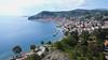 Limni, Evia