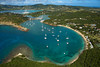 English Harbour,Antigua
