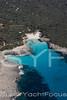 Cala de Tale, Menorca, Balearics