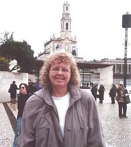 Portugal, 2001