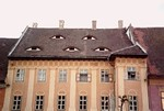 Sibiu, Romania 1993