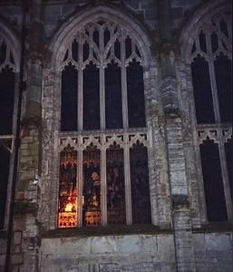 Stratford-upon- Avon, 1997