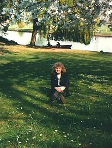 Stratford-upon-Avon, 1997