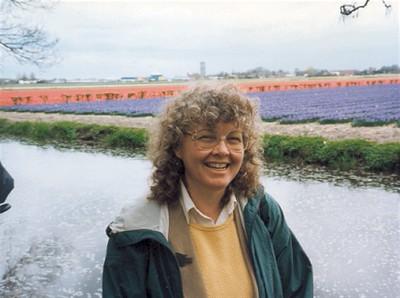 Holland, 1997