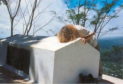 Samoa, 1995