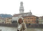 Verona, 2000