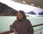 Chile, 2000
