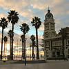 Glenelg, South Australia, Australia