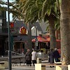 McDonald's in Glenelg.