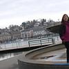 Lisa in Lucerne