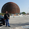 Keith @ CERN The European Organization for Nuclear Research. Home of the Large Hadron Collider (LHC) the world's largest and highest-energy particle accelerator.