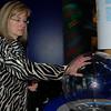 Lisa @ CERN