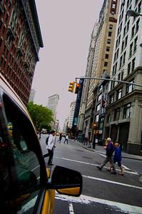 GJS_NYC-Carol_Mindy_26