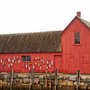 Motif Number 1....Rockport, Massachusetts
