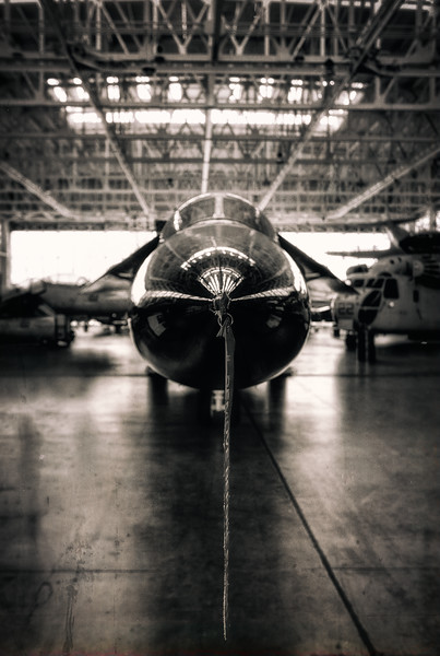 A History of War Planes at Pearl Harbor