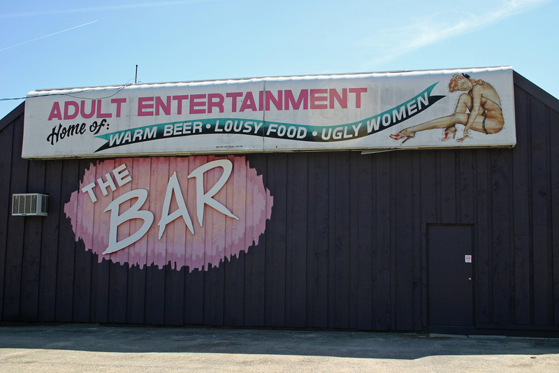 Georgian Bay entertainment, Ontario