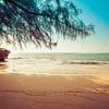 Perfect Beaches in Kauai