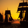 Tall Ships, Dana Point, CA