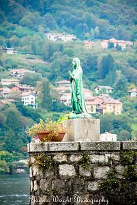 Italy October 2010
