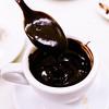 Hot chocolate in Spain