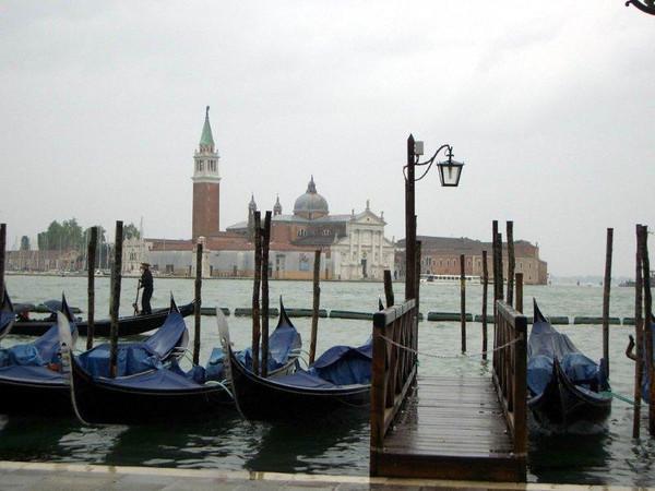 Italy 2010