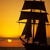 Tall Ship, Dana Point, CA